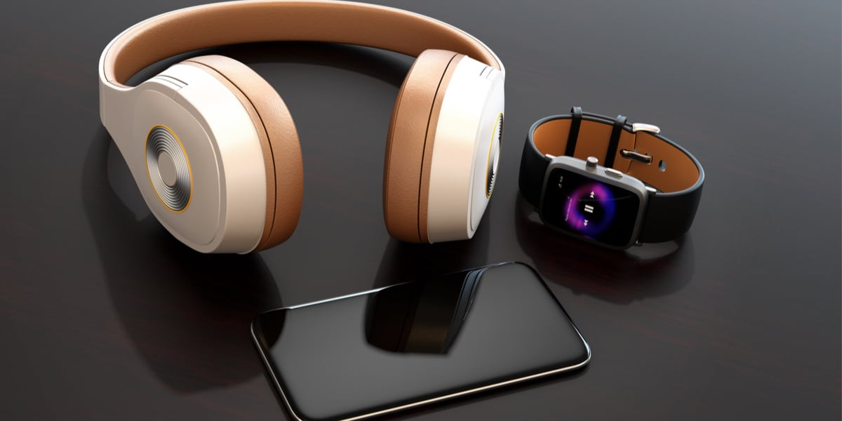 Is Bluetooth Radiation As Dangerous As Mobile Radiation Educate Emf
